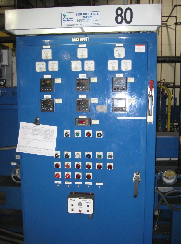 Wiring Diagram Gas Furnace Wiring Diagram Wood Stove Control Wiring