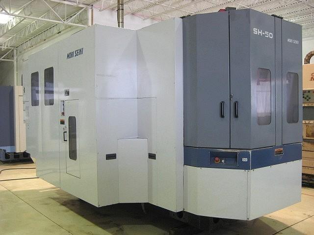 mtb manual machine for sale